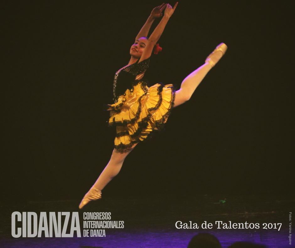 Gala-de-talentos-36