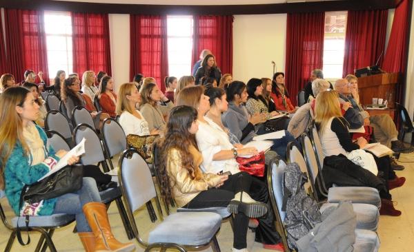 III Congreso Internacional sobre Danza Clásica en el siglo XXI