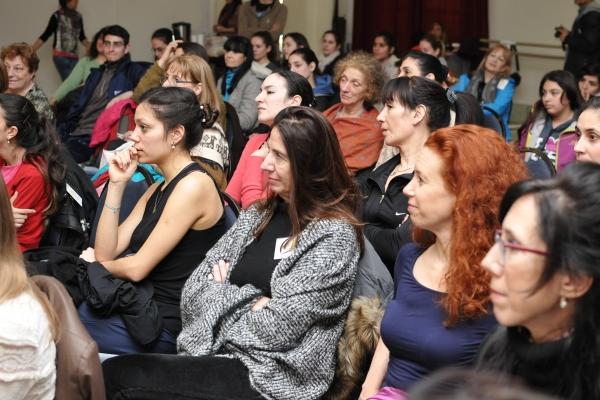 V Congreso Internacional sobre Danza Clásica en el Siglo XXI